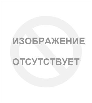 Лана, 20  лет - проститутка в городе Ангарск, Северный